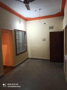 Gallery Cover Image of 500 Sq.ft 1 BHK Independent House for rent in Kumaraswamy Layout for 7500