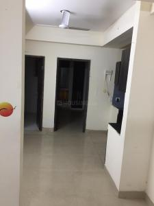 Gallery Cover Image of 1000 Sq.ft 2 BHK Apartment for rent in Sector 78 for 13000