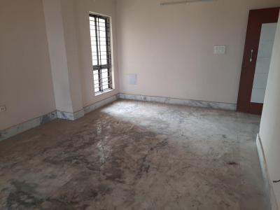 Gallery Cover Image of 1700 Sq.ft 3 BHK Apartment for rent in Residency Apartment , Panchpota for 35000