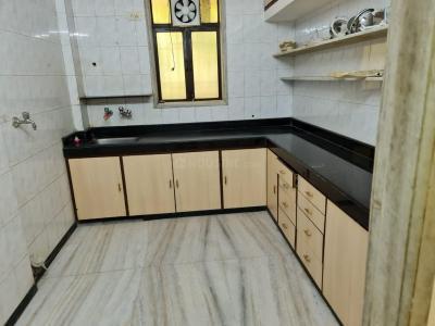 Gallery Cover Image of 500 Sq.ft 1 RK Apartment for buy in Ghatkopar East for 14000000