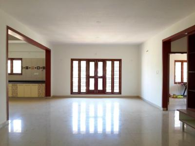 Gallery Cover Image of 2100 Sq.ft 3 BHK Apartment for buy in J. P. Nagar for 22500000