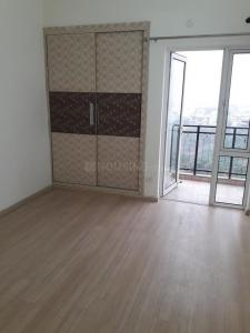 Gallery Cover Image of 1753 Sq.ft 3 BHK Apartment for rent in Moti Nagar for 40000