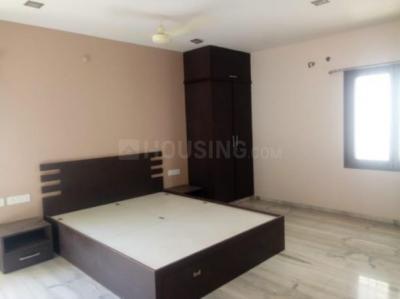 Bedroom Image of Gayarhti in Nacharam