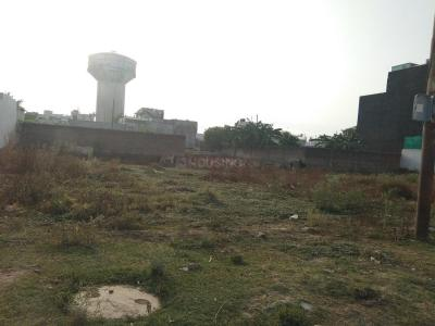 Gallery Cover Image of 3557 Sq.ft Residential Plot for buy in Ashiyana for 11000000