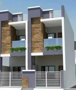 Gallery Cover Image of 1220 Sq.ft 3 BHK Independent House for buy in Panathur for 7840000