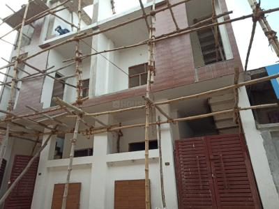 Gallery Cover Image of 1250 Sq.ft 4 BHK Independent House for buy in Indira Nagar for 4500000