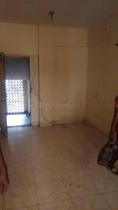 Gallery Cover Image of 580 Sq.ft 1 BHK Apartment for rent in Greater Khanda for 9500