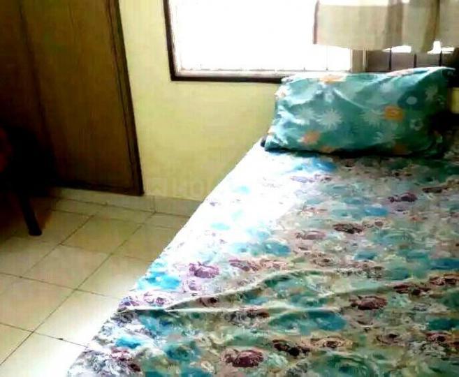 Bedroom Image of Homefinder Estate PG in Ramapuram