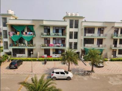 Gallery Cover Image of 1500 Sq.ft 3 BHK Apartment for buy in Surya Nagar for 7000000