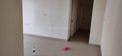 Gallery Cover Image of 1332 Sq.ft 3 BHK Apartment for rent in Tata Amantra, Bhiwandi for 16000