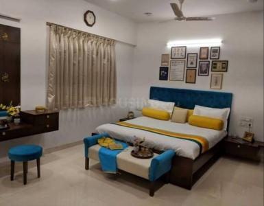 Gallery Cover Image of 1650 Sq.ft 3 BHK Apartment for rent in Skyline The Pavilion, Matunga East for 200000