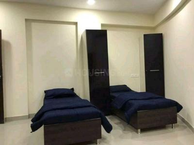 Hall Image of Working & Non Working Women's Hostel in Gokhalenagar