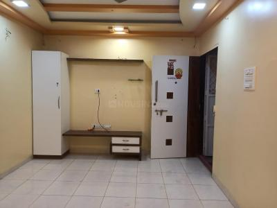 Gallery Cover Image of 1100 Sq.ft 2 BHK Apartment for buy in Sarthi Sankalp, Aundh for 8800000