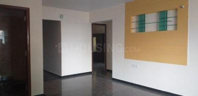 Gallery Cover Image of 1100 Sq.ft 2 BHK Independent Floor for rent in RR Nagar for 15500