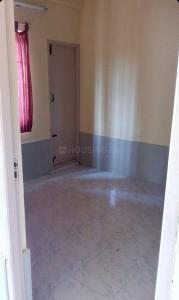 Gallery Cover Image of 1150 Sq.ft 2 BHK Apartment for rent in Kengeri Satellite Town for 9000