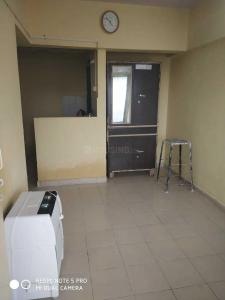 Gallery Cover Image of 370 Sq.ft 1 BHK Apartment for rent in Govandi for 4000