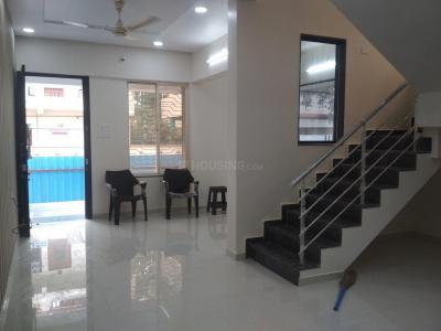 Gallery Cover Image of 3600 Sq.ft 5 BHK Independent House for buy in Pimple Saudagar for 30000000