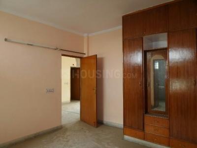 Bedroom Image of PG 3807216 Badarpur in Badarpur