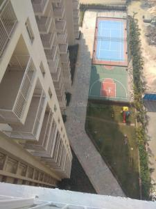 Gallery Cover Image of 1880 Sq.ft 3 BHK Apartment for rent in Sector 86 for 17000