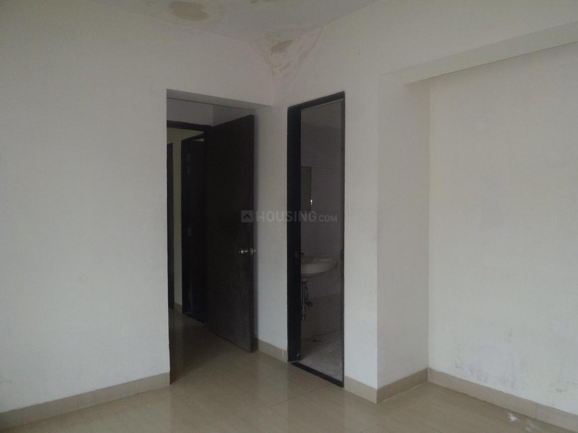 Bedroom Image of 900 Sq.ft 2 BHK Apartment for buy in Anushakti Nagar for 22500000