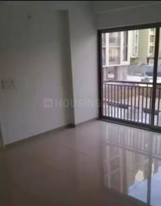 Gallery Cover Image of 1550 Sq.ft 3 BHK Apartment for rent in Ashraya 9, New Ranip for 12000