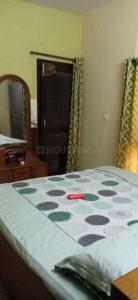 Gallery Cover Image of 1025 Sq.ft 2 BHK Apartment for rent in Vaishali for 20000