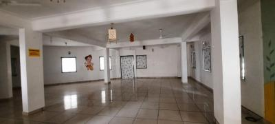 Gallery Cover Image of 2500 Sq.ft 3 BHK Independent House for rent in Ashok Nagar for 60000