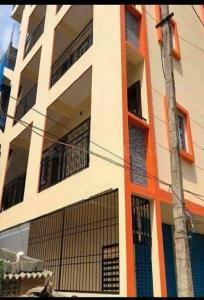 Gallery Cover Image of 550 Sq.ft 1 BHK Independent House for rent in Bommanahalli for 10000