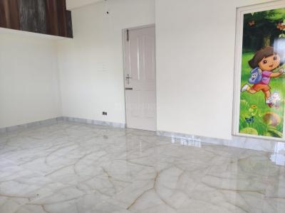 Gallery Cover Image of 870 Sq.ft 2 BHK Apartment for buy in Arumbakkam for 8352000