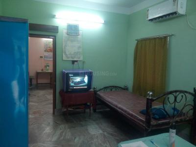 Gallery Cover Image of 535 Sq.ft 2 BHK Independent House for rent in Dum Dum for 10500