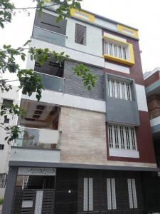 Gallery Cover Image of 4500 Sq.ft 5 BHK Independent House for buy in Uttarahalli Hobli for 28000000