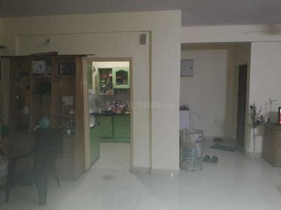 Gallery Cover Image of 1200 Sq.ft 2 BHK Apartment for buy in Bellandur for 5500000