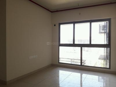 Gallery Cover Image of 1100 Sq.ft 2 BHK Apartment for rent in Ghatkopar West for 45000
