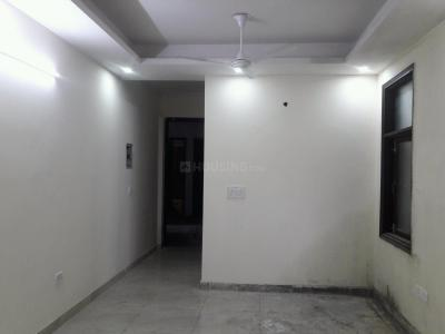 Gallery Cover Image of 760 Sq.ft 2 BHK Apartment for buy in Chhattarpur for 3500000