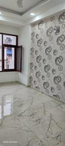 Gallery Cover Image of 1400 Sq.ft 3 BHK Independent Floor for buy in Vaishali for 5200000
