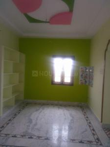 Gallery Cover Image of 1200 Sq.ft 2 BHK Independent House for buy in Badangpet for 6400000