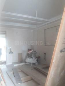 Gallery Cover Image of 630 Sq.ft 1 BHK Independent Floor for rent in Janakpuri for 16000