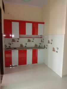 Gallery Cover Image of 660 Sq.ft 1 BHK Independent House for buy in Noida Extension for 2540000