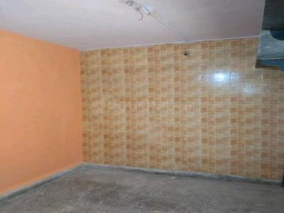 Gallery Cover Image of 525 Sq.ft 1 BHK Apartment for buy in Kalyan West for 3500000