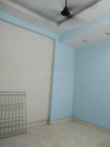 Gallery Cover Image of 1200 Sq.ft 3 BHK Apartment for buy in Nyay Khand for 4969000