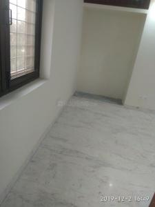 Gallery Cover Image of 1000 Sq.ft 2 BHK Apartment for rent in Sukhdev Vihar for 30000