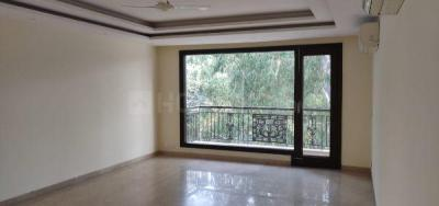 Gallery Cover Image of 2700 Sq.ft 4 BHK Independent Floor for buy in Greater Kailash for 44000000