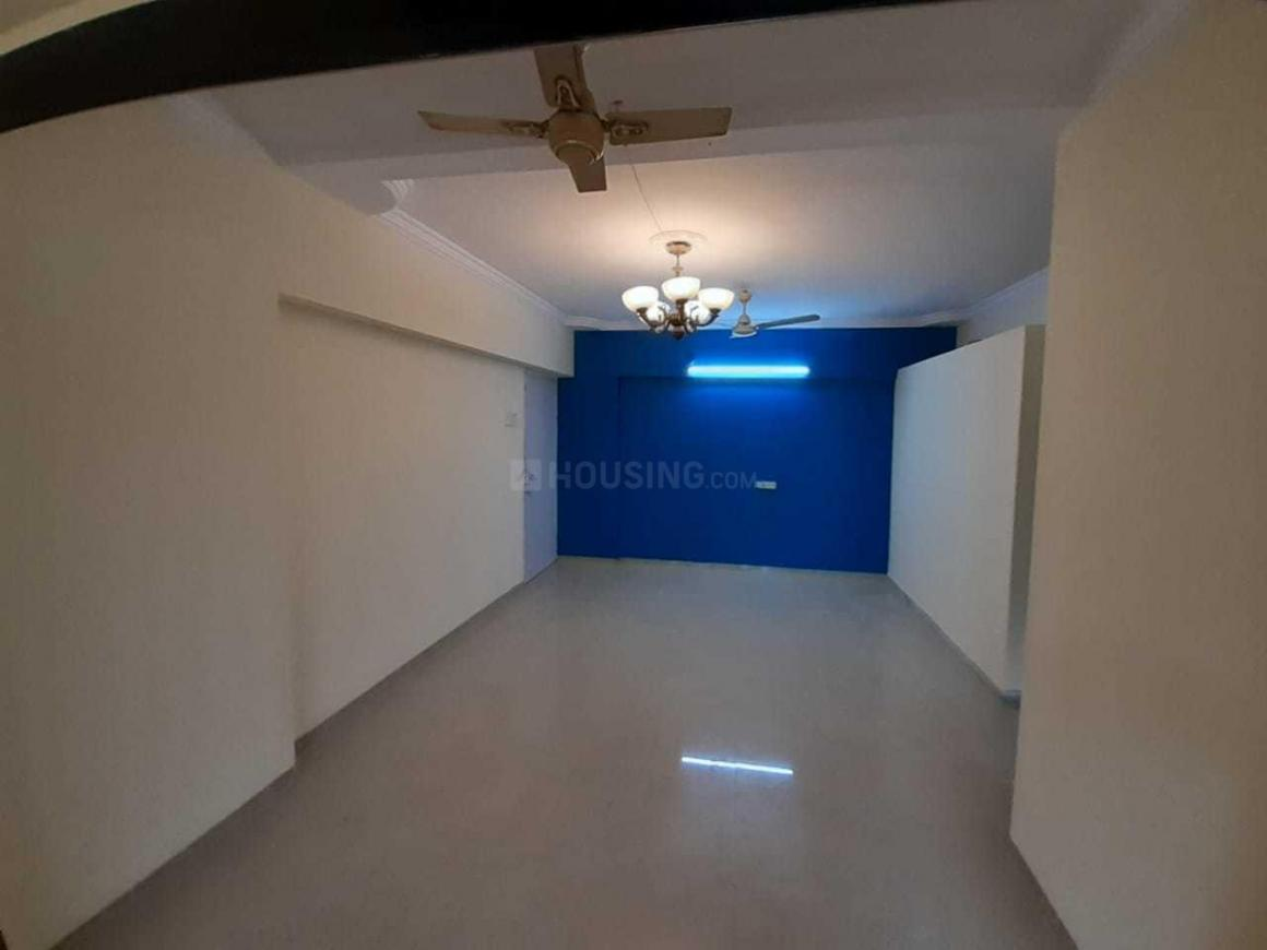 Living Room Image of 900 Sq.ft 2 BHK Apartment for rent in Santacruz West for 48000