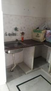 Gallery Cover Image of 675 Sq.ft 2 BHK Independent House for rent in Najafgarh for 10000