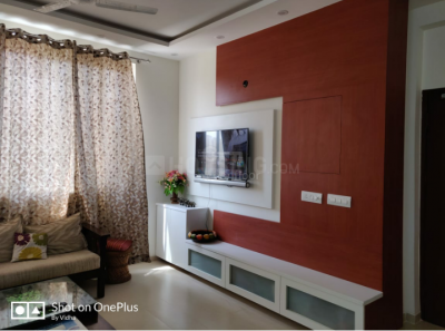 Gallery Cover Image of 1250 Sq.ft 2 BHK Independent Floor for rent in Sector 82A for 19000