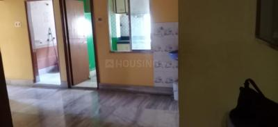 Gallery Cover Image of 950 Sq.ft 2 BHK Apartment for buy in Dey Enclave, South Dum Dum for 3500000