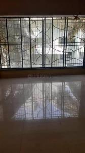 Gallery Cover Image of 1040 Sq.ft 2 BHK Apartment for buy in Sukhwani Udyan, Chinchwad for 6500000