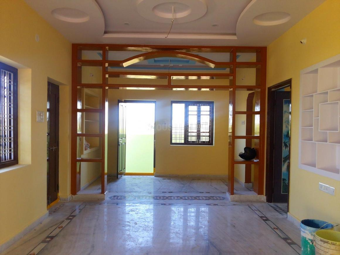 Living Room Image of 1602 Sq.ft 2 BHK Independent House for buy in Nagole for 6500000