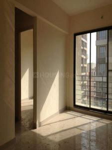 Gallery Cover Image of 1020 Sq.ft 2 BHK Apartment for rent in Kamothe for 13000