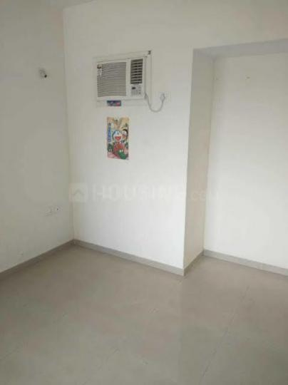 Bedroom Image of 686 Sq.ft 1 BHK Apartment for rent in Palava Phase 1 Nilje Gaon for 10000